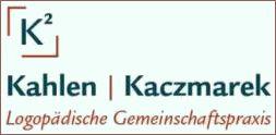 Kahlen | Kaczmarek – konusma terapisi – Bergheim-Quadrath