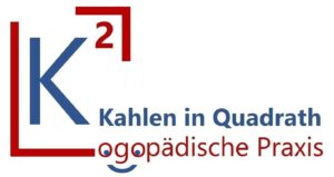Kahlen | K² – konusma terapisi – Bergheim-Quadrath